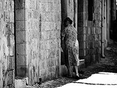 straatbeeld (jansmetsfoto) Tags: greece rodos griekenland rodhos