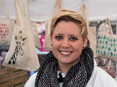 Stranger #011 - Emily (dr syntax) Tags: uk portrait project emily strangers 100 berkshire newbury 100strangers