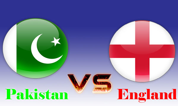 Pakistan vs England Warm Match 11 February 2015 Live Streaming Information