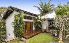 1 George Street, Highfields NSW