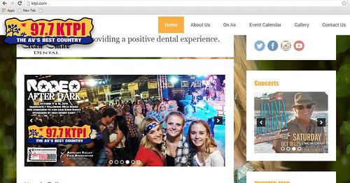 ktpi-homepage