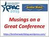 CPAC2015-02 (BrotherWatch) Tags: atheism terrorism cpac conservatism