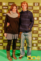 Premis Cactus 2015