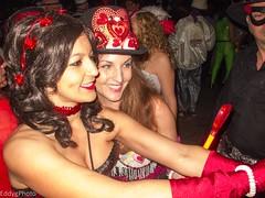 IMG_6464 (EddyG9) Tags: party music ball mom costume louisiana neworleans lingerie bodypaint moms wig mardigras 2015 momsball