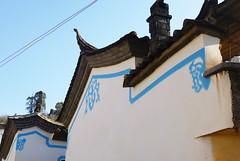 502 Xingmeng (farfalleetrincee) Tags: china travel history tourism asia village adventure mongolia guide yunnan streetview urbanlandscape  tonghai minoritygroup mongols gengiskhan yuandynasty xingmeng