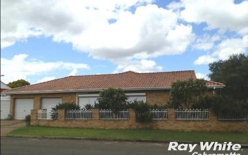 7 Hayman Av, Hinchinbrook NSW 2168