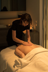 LaButte (labutte29) Tags: france restaurant hotel brittany bretagne massage relaxation hammam spa fr modelage sauna soin bzh finistere labutte dtente finistre plouider baiedegoulven ctedeslegendes pointebretagne