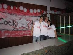 VKP2011_003