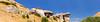 FROG ROCK Panorama (jasonclarkphotography) Tags: newzealand christchurch panorama rock sony frog nex frogrock canterburynz nex5 jasonclarkphotography