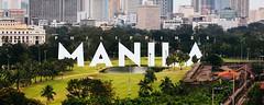 Cover_Manila (repponen) Tags: travel philippines manila canon5dmarkiii