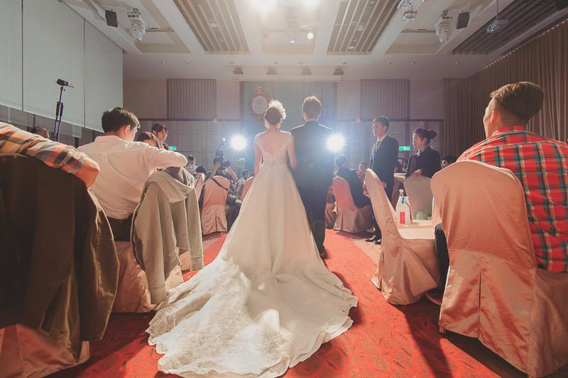 16625595715_128d2d9c69_o- 婚攝小寶,婚攝,婚禮攝影, 婚禮紀錄,寶寶寫真, 孕婦寫真,海外婚紗婚禮攝影, 自助婚紗, 婚紗攝影, 婚攝推薦, 婚紗攝影推薦, 孕婦寫真, 孕婦寫真推薦, 台北孕婦寫真, 宜蘭孕婦寫真, 台中孕婦寫真, 高雄孕婦寫真,台北自助婚紗, 宜蘭自助婚紗, 台中自助婚紗, 高雄自助, 海外自助婚紗, 台北婚攝, 孕婦寫真, 孕婦照, 台中婚禮紀錄, 婚攝小寶,婚攝,婚禮攝影, 婚禮紀錄,寶寶寫真, 孕婦寫真,海外婚紗婚禮攝影, 自助婚紗, 婚紗攝影, 婚攝推薦, 婚紗攝影推薦, 孕婦寫真, 孕婦寫真推薦, 台北孕婦寫真, 宜蘭孕婦寫真, 台中孕婦寫真, 高雄孕婦寫真,台北自助婚紗, 宜蘭自助婚紗, 台中自助婚紗, 高雄自助, 海外自助婚紗, 台北婚攝, 孕婦寫真, 孕婦照, 台中婚禮紀錄, 婚攝小寶,婚攝,婚禮攝影, 婚禮紀錄,寶寶寫真, 孕婦寫真,海外婚紗婚禮攝影, 自助婚紗, 婚紗攝影, 婚攝推薦, 婚紗攝影推薦, 孕婦寫真, 孕婦寫真推薦, 台北孕婦寫真, 宜蘭孕婦寫真, 台中孕婦寫真, 高雄孕婦寫真,台北自助婚紗, 宜蘭自助婚紗, 台中自助婚紗, 高雄自助, 海外自助婚紗, 台北婚攝, 孕婦寫真, 孕婦照, 台中婚禮紀錄,, 海外婚禮攝影, 海島婚禮, 峇里島婚攝, 寒舍艾美婚攝, 東方文華婚攝, 君悅酒店婚攝,  萬豪酒店婚攝, 君品酒店婚攝, 翡麗詩莊園婚攝, 翰品婚攝, 顏氏牧場婚攝, 晶華酒店婚攝, 林酒店婚攝, 君品婚攝, 君悅婚攝, 翡麗詩婚禮攝影, 翡麗詩婚禮攝影, 文華東方婚攝