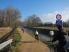 FoG-2015-02-03 (fietsographes) Tags: bike bicycle rando vélo mechelen fiets balade vilvoorde malines senne dyle dijle zenne fietsographes