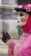2015-02-22_14-13-35_ILCE-7M2_DSC06564 (miguel.discart) Tags: brussels divers bruxelles carnaval visite 2015 ovs