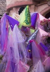 pointed veiled hats 8522PatLam (Studio5301) Tags: costumes festival kids children drums kilt bellydancer drummer faire clan renaissancefaire chld arizonarenaissancefestival fairycostumes studio5301 festivalsinphoenix patricialam patricialamphotographycom