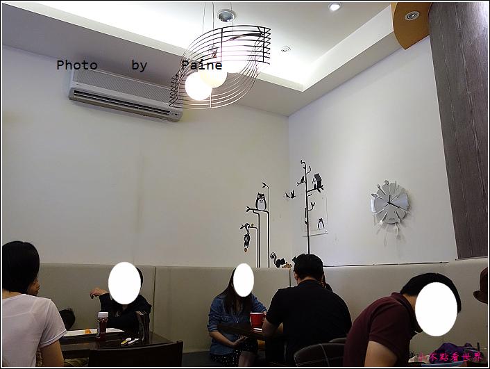 板橋豐滿早午餐 (27).JPG