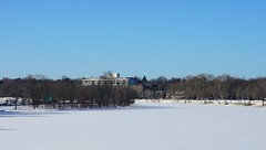 Harvard University Cambridge MA USA 52420