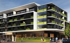 M100 Ernest Street, Belmont NSW