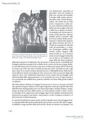 EdmondoGiulio_93