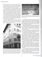 Dall_pagina_04