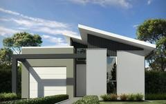 Lot 4148 Lorikeet Street, Gregory Hills NSW