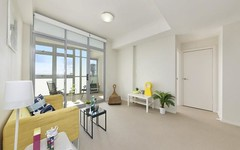 134/1 railway parade, Burwood NSW