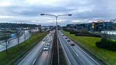9.3.2015 Maanantaiaamu Mondaymorning Turku Åbo Finland (rkp11) Tags: morning mars cars primavera clouds sunrise suomi finland dawn march spring highway turku traffic motorway cloudy aurora monday printemps marzo märz sunup springtime frühling vår pilvet wiosna 春 maaliskuu marzec åbo 3月 2015 весна lumia moottoritie aamu 봄 auringonnousu pilvinen март 행진 marciare smartcam sarastus maanantai มีนาคม aamunkoitto ฤดูใบไม้ผลิ southwestfinland lumia1020 helsinginvaltatieturku 932015