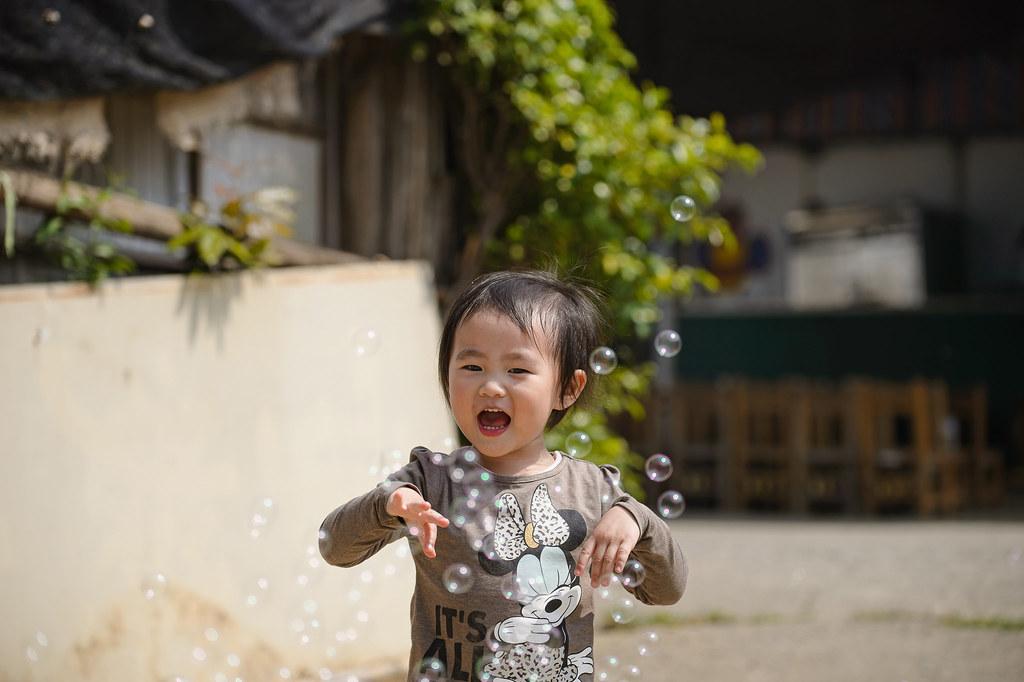 (0022)_20150227_台北婚攝茶米Deimi