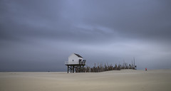 Jutters museum Vlieland... (Jan Wedema) Tags: photographer pentax ricoh k5 fotograaf jeeeweee janwedema sigmaa18lens