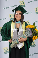 27815110311_acda9cc193_o (UOTeach) Tags: family friends portrait college oregon lights parents university diploma stage unitedstatesofamerica aaron group graduation ceremony eugene celebration uo backdrop lit graduate montoya coe uofo universityoforegon grads uoregon gather collegeofeducation commencment matthewknightarena uocoe coebackdrop