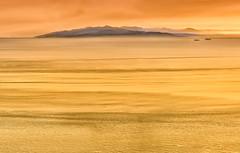 Western Sicily (rokiely) Tags: sun sole gold nikon d5200 85mm