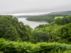 West Highland Way (Daniel Turull) Tags: scotland hikes holiday nature balmaha unitedkingdom gb