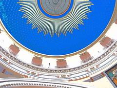 P5310288 (photos-by-sherm) Tags: vienna art church architecture modern austria memorial catholic charles secession karl nouveau borromeo lueger