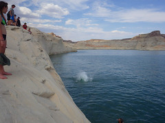 hidden-canyon-kayak-lake-powell-page-arizona-southwest-IMGP2716
