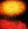 fireworks 花火(hanabi) #1 (Kenih8) Tags: fuji fujifilm s5pro