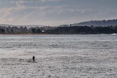 M1140289.jpg (meerecinaus) Tags: longreef beach