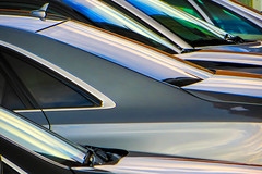 BRYAN_20160211_IMG_1534 (stephenbryan825) Tags: reflection cars glass contrast liverpool graphic patterns details telephoto simplicity abstracts minimalist selects flattenedperspective boldshapes