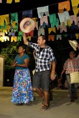 Quadrilha dos Casais 137 (vandevoern) Tags: festasjuninas homem mulher festa alegria dana vandevoern bacabal maranho brasil