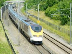 373104_02 (Transrail) Tags: class373 eurostar tmst emu electricmultipleunit transmanchesupertrain 373104 ashford