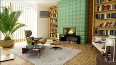 5 FREE Home Interior Design Tools Available Online (AlekStanojevic) Tags: interior design software free diy tool home decorating decoration decor