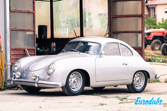 "Porsche 356 Pre-A • <a style=""font-size:0.8em;"" href=""http://www.flickr.com/photos/54523206@N03/28240967512/"" target=""_blank"">View on Flickr</a>"