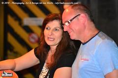 2016 Bosuil-Het publiek bij The Bonnevilles 7