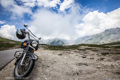 Linkedin Ridein Club - Spiti/LEH (kkiranchandk) Tags: himalayas ladakh leh spiti india photography landscape himalaya lehladakh mountain spitivalley galaxy nightphotography night milkyway portfolios people portraits canon 60d tokina 1116mm