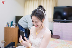 2016-01-23-willytsao-35 () Tags:  wt