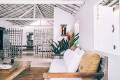 1211 (UXUA Casa Hotel) Tags: praia beach hotel casa spa luxury pauline select trancoso uxua chardin