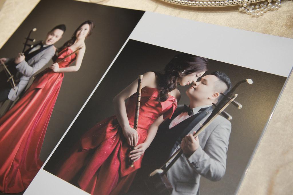 台北婚攝, 和服婚禮, 婚禮攝影, 婚攝, 婚攝守恆, 婚攝推薦, 新莊晶宴會館, 新莊晶宴會館婚宴, 新莊晶宴會館婚攝-80