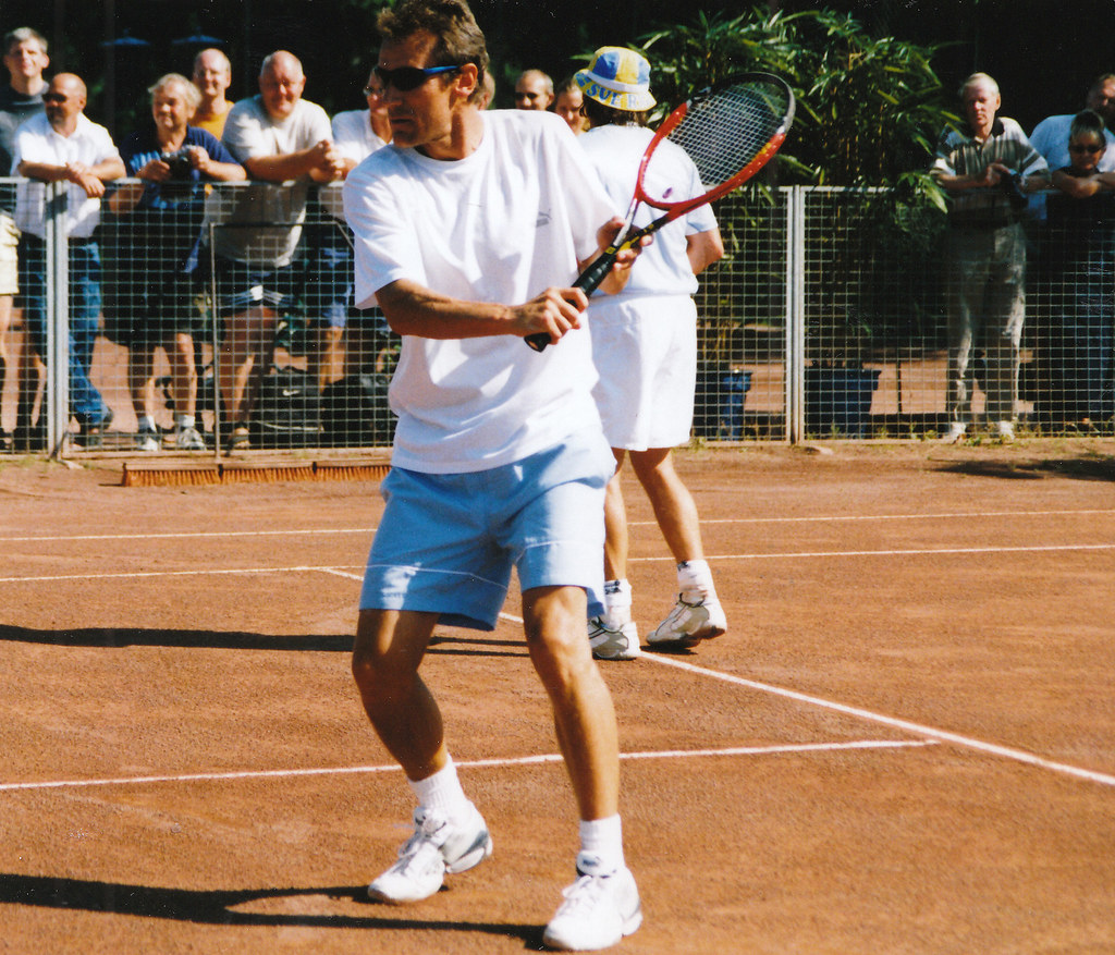 The World s Best s of tennis and örebro Flickr Hive Mind