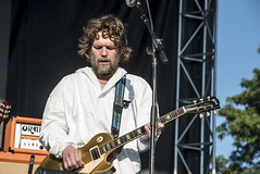 Super Furry Animals_Pitchfork Day 2_July 16 2015_Annie Lesser (1) ((...please, call me annie)) Tags: music chicago concert nikon myspace d750 pitchfork fest musicfestival chicagoist 2016 unionpark p4k