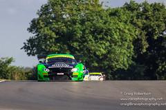 British GT Championship Snetterton 2016-00007 (WWW.RACEPHOTOGRAPHY.NET) Tags: britgt britishgt greatbritain msvr msv snetterton 88 bmwz4 gt3 martinshort richardneaery teamabbawithrollcentreracing