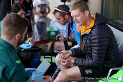 Belfast Triathlon 2016-355 (Martin Jancek) Tags: belfasttitanictriathlon belfast titanic triathlon timedia ti triathlonireland ireland northernireland martinjancek wwwjanceknet triathlete swim run bike sport ni jancek
