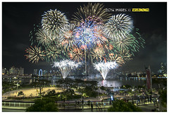 2016_0702 @ NDP Fireworks Rehearsal_0801 (wsboon) Tags: 20160702ndpfireworksrehearsal nikon d5300 tamron tamron100240mmf3545 100240mmf3545 cityscape pimp masteratwork singapore singaporelandscape singaporecity water sky clouds land architecture color exposure dri blending corporate cruise singaporecruise skyscrapers nocommentsimplyperfectsingaporeview view singaporefamouslandmarks singaporetouristattractions relax tourist tourism city singaporecityscape travel buildings centralbusinessdistrict cbd composition perspective design light google search asia visit destination photo photograph peopleculture uniquelysingapore singapura holiday heart nocturne nocturnal calm serene explore ndp fireworks rehearsal 2016ndpfireworksrehearsal